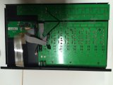 Se5805 IPネットワークPAシステム音声のミキサー