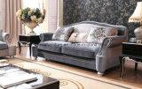 [هيغقوليتي] يعيش غرفة بناء أريكة [س6956-2] محدّد