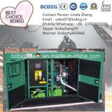 De industriële Luifel van het Huis zonder Diesel Yangdong van de Luifel 20kw 25kVA Generator