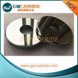 Ролик карбида вольфрама для пробок нержавеющей стали