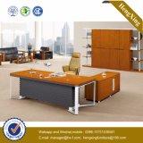 商業木の家具の執行部表(HX-DS227)
