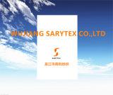 100% poliéster 50dx50d 165X142 58' 68gr / Sm P / D EPC. Wr / C8