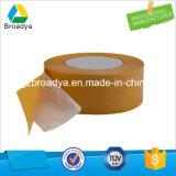 Base d'eau + épaisseur de 80 microns + ruban adhésif en tissu non tissé