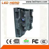 LED-Hero Produto mais recente Indoor SMD P2.976mm Rental LED Display