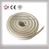 2インチの高さの圧力PVC消火活動のホース
