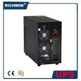 reine Welle des Sinus-3000va Online-UPS-Stromversorgung mit Batterie