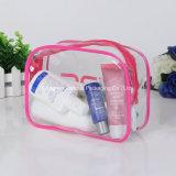 Reisender Beutel für Unterwäsche-Kosmetik-Speicher