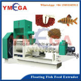 Ce Certificate High quality floating fish feed Mill Machine