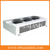 Txd3501 16 4n Dual Discharge Air Cooler