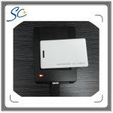 125kHzの低周波非接触スマートカード