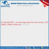 Visualizzazione mobile dell'affissione a cristalli liquidi di nuova vendita calda per la B Ax1055 mobile