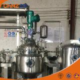 Edelstahl-Kraut-Zitrone-Druck-Konzentrat-Vakuumzange