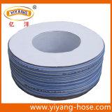 유연한 PVC 호스, 물 호스