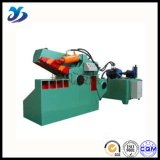 Alligatorschere mit Dieselmotor