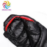 Outdoor Outdoor Camping Hangout Travelling Sleeping Bag pour l'hiver