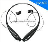 Cuffia avricolare stereo Hv-800 V4.0 di Bluetooth