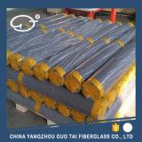 물에 대하여와 화재의 속성을%s 가진 섬유유리 직물 입히는 PVC