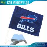 2ply Premium Car Window Flag (NF08F06002)