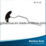 150702 для VW. Audi 7 дизассемблер тела коробки 7 скоростей