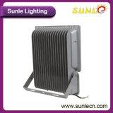 SMD 고성능 100W LED 플러드 전등 설비 (SLFL310 100W-SMD)