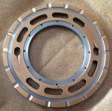 Pièces de rechange de pompe hydraulique de SPV16 Replacment