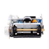 2 Pulgadas Dox Mecanismo de impresora de matriz PD136P