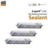 Utilisé pour le collage de matériaux de construction et pour les Joints de dilatation