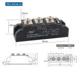 Самый лучший модуль силы Mtc 90A 1600V цены для Welder