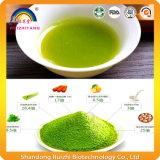 Polvere istante del tè verde di Matcha della polvere di Matcha per le bevande sane