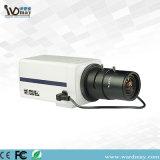1.0 MP Mini Box Caméra IP numérique
