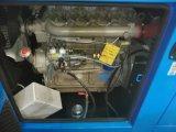 Jogos de gerador Diesel Watercooled de Ricardo