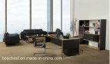 중국 워크 스테이션 (V30)를 위한 대중적인 신식 사무실 책상