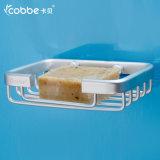3103의 공간 알루미늄 목욕 바구니