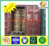 Исправлена на складывания (FBB) / платы цвета слоновой кости