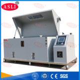 Teste a máquina de spray de sal composto/nevoeiro salino Instrumento de Teste de umidade de temperatura