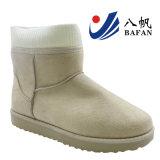 2017 ботинок новых женщин способа вскользь для Womenbf1701190