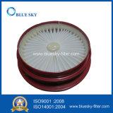 Фильтр Discal HEPA для пылесоса