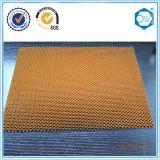 Absorption d'radar noir Nomex Honeycomb Core