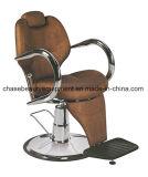 Herrenfriseur-Stuhl-Großverkauf-Schönheits-Salon-Gerät