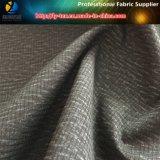 T400 Pongee, выгоревшая ткань 100%Polyester