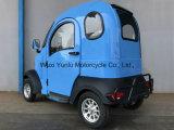 Электрический миниый автомобиль X8