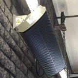 Popular na Europa Painel de aquecimento por infravermelhos feita no Japão Vela