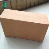 Mattone leggero dell'isolamento 1.0g/cm3 per il mattone d'isolamento del rivestimento refrattario di forni