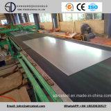 Herstellergi-Stahl-Ringe/galvanisierten Stahlringe/Zink-Mantel-Stahlringe für Dach-Blatt