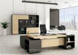 Офисная мебель самомоднейшего стола управленческого офиса китайская самомоднейшая (HF-FD1613)