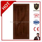 Les meilleures portes intérieures en bois modernes de vente