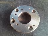Maquinaria CNC de piezas de mecanizado de metal para el motor de automóvil Auto bicicleta