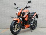 Rzm250c-a che corre motociclo 150cc/200cc/250cc