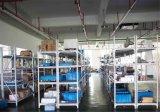 Testeur de prise de haute qualité (KH10) pour Courant alternatif avec certification ISO