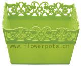 ホーム装飾(KD1171N-KD1172N)のための植木鉢